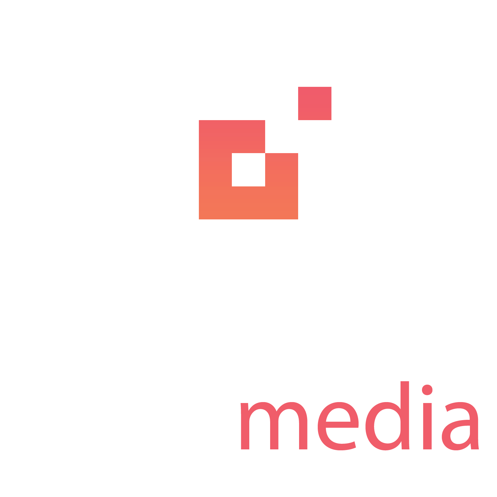 Eventixmedia